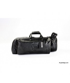 Gard Single Trumpet Gig Bag, Leather