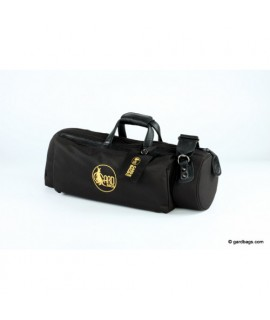 Gard Single Trumpet Gig Bag, Synthetic