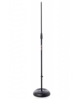 Bespeco Microphone Stand W/TWIST CLUTCH SH2DR